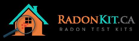 RadonKit.ca