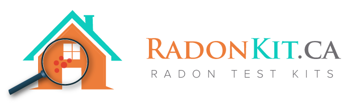 RadonKit.ca - Radon Testing Devices for Canadians