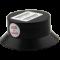 The Radon Kit Includes A Long-term Measurement Device
